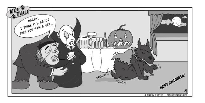 Halloween2upload